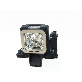Replacement Lamp for JVC DLA-RS4810U