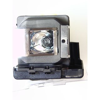 Replacement Lamp for VIEWSONIC PJD6240