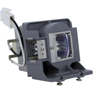 Replacement Lamp for VIEWSONIC PJD5250L