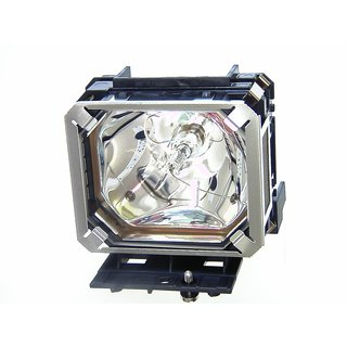 Replacement Lamp for CANON XEED SX7