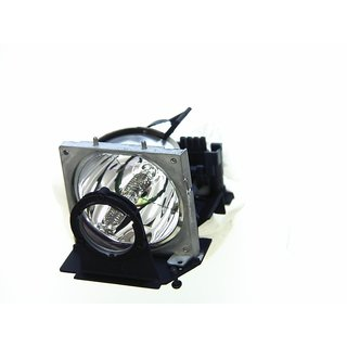 Replacement Lamp for SAGEM CP 110X