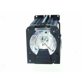Replacement Lamp for CTX EZ 702