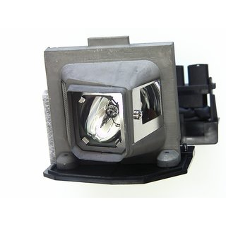 Replacement Lamp for OPTOMA EP728