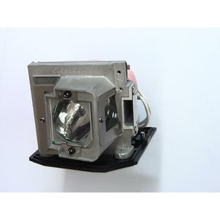 Replacement Lamp for OPTOMA X401