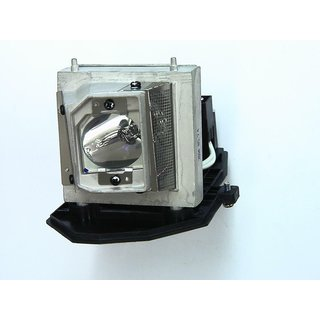 Replacement Lamp for OPTOMA X305ST