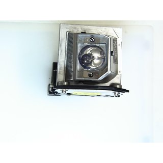 Replacement Lamp for OPTOMA DX326