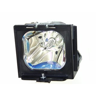 Replacement Lamp for TOSHIBA TLP-S30M
