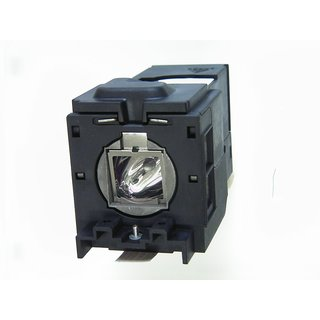 Replacement Lamp for TOSHIBA TDP SW20