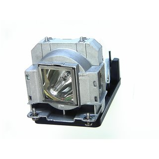 Replacement Lamp for TOSHIBA TDP-T250