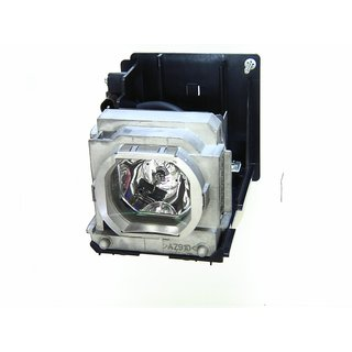 Replacement Lamp for MITSUBISHI HC5500
