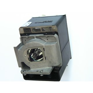 Replacement Lamp for MITSUBISHI HC7800DW