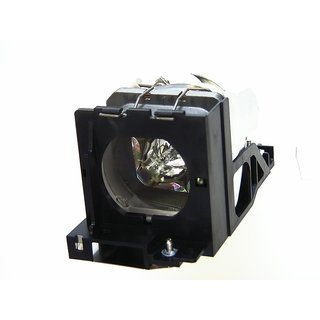 Replacement Lamp for TOSHIBA TLP-S10U