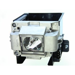 Replacement Lamp for MITSUBISHI WD3300