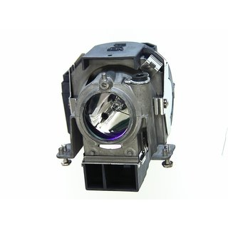 Replacement Lamp for NEC NP62