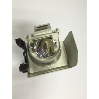 Replacement Lamp for SMARTBOARD UF70W