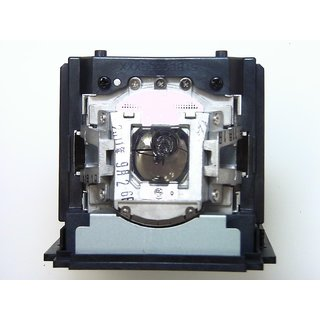 Replacement Lamp for CHRISTIE DWU675-E
