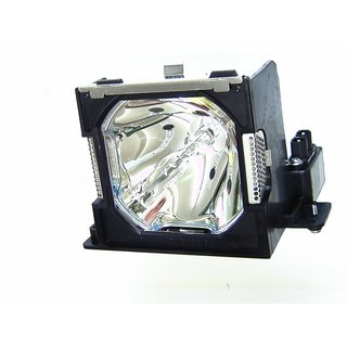 Replacement Lamp for CHRISTIE VIVID LX35