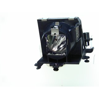 Replacement Lamp for CHRISTIE DS+25