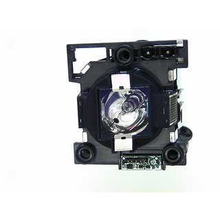 Replacement Lamp for CHRISTIE MATRIX 3000