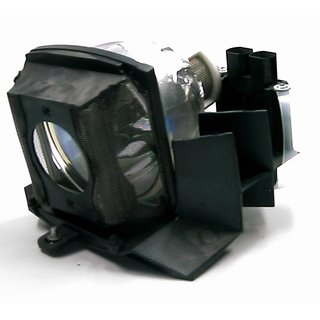 Replacement Lamp for PLUS U5-200