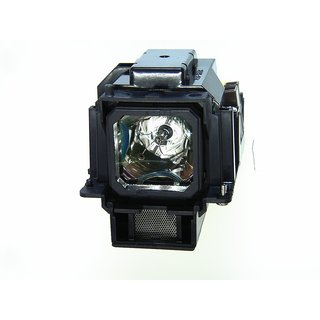 Replacement Lamp for DUKANE I-PRO 8775