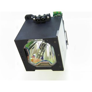 Replacement Lamp for DIGITAL PROJECTION SHOWlite 5000sx+