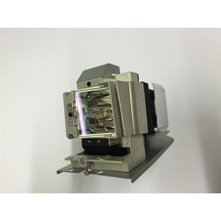 Replacement Lamp for VIVITEK D805W-3D