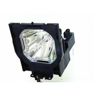 Replacement Lamp for SANYO PLC-UF10