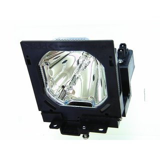 Replacement Lamp for EIKI LC-X4