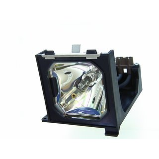 Replacement Lamp for SANYO PLC-SU60