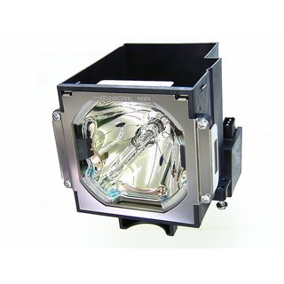 Replacement Lamp for SANYO PLC-XF70