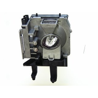 Replacement Lamp for 3M S710
