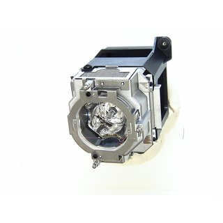 Replacement Lamp for SHARP XG-C338X