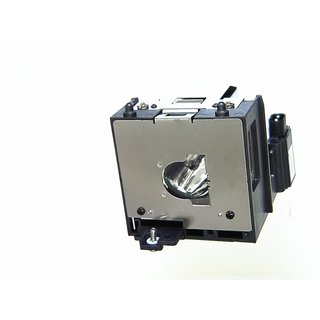 Replacement Lamp for SHARP XR-10S0L