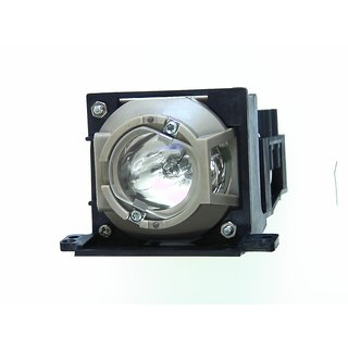 Replacement Lamp for OPTOMA EP735