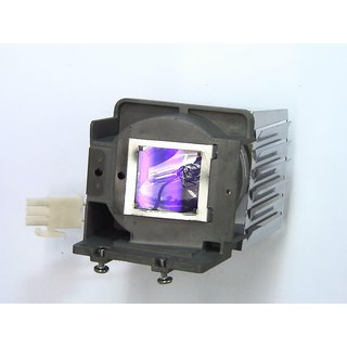 Replacement Lamp for OPTOMA DX329