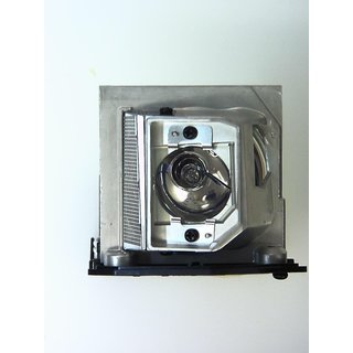 Replacement Lamp for OPTOMA EW537R