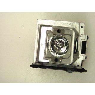 Replacement Lamp for OPTOMA OP-X3535