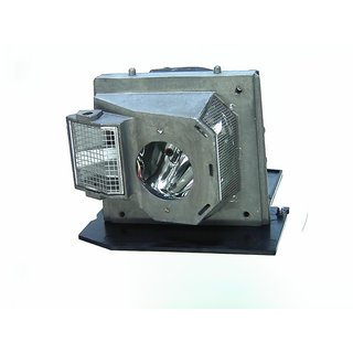 Replacement Lamp for OPTOMA HD7200