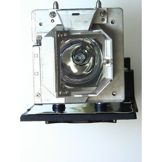 Replacement Lamp for OPTOMA THEME-S HD82