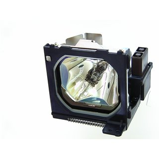Replacement Lamp for SHARP XG-C40XJ