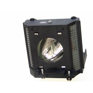Replacement Lamp for SHARP XV-Z201