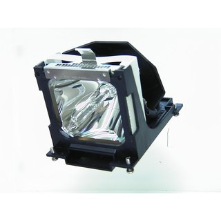 Replacement Lamp for BOXLIGHT CP-300t