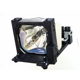 Replacement Lamp for HITACHI CP-S370