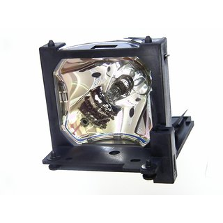 Replacement Lamp for HITACHI CP-X430