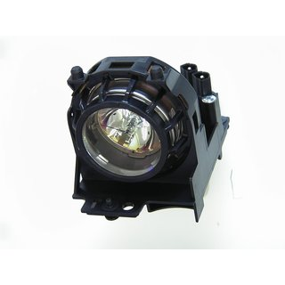 Replacement Lamp for HITACHI CP-S210W