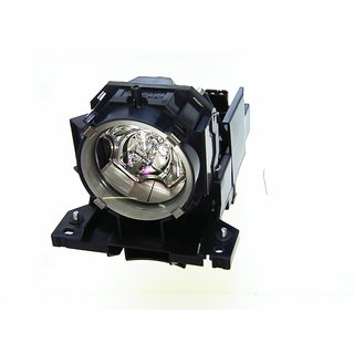 Replacement Lamp for HITACHI CP-SX635