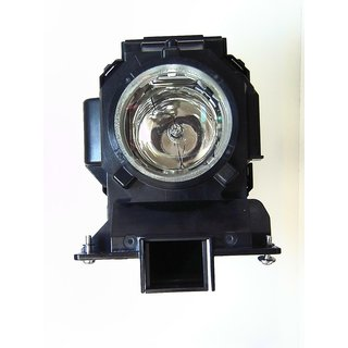 Replacement Lamp for HITACHI CP-X11000
