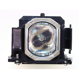 Replacement Lamp for HITACHI CP-X2520