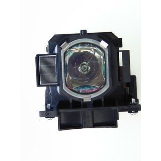 Replacement Lamp for HITACHI CP-WX4022WN